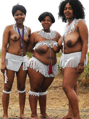 African nude moms exclusive erotic pictures