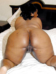 Wow, mature black bbw, nude girls and some private pics.