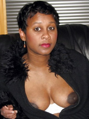 freaky ebony ladies non nude pic