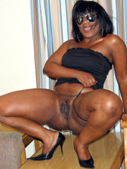 Black mom 60 and 40yo horny blacksluts..
