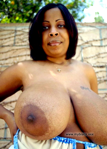 Recommend you Mature ebony mom porn understand this