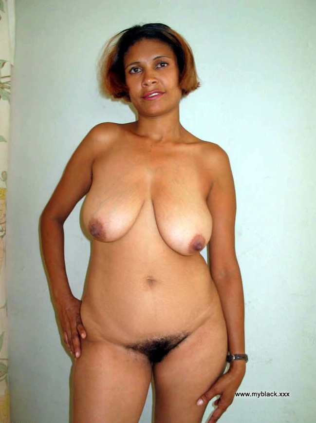 Theme amateur naked black moms apologise, can