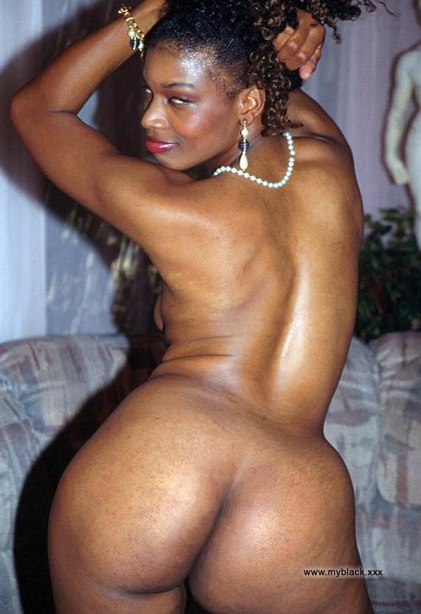 Sex nude brad pits