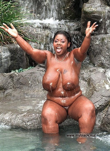 Amateur Ebony Bbw Riding