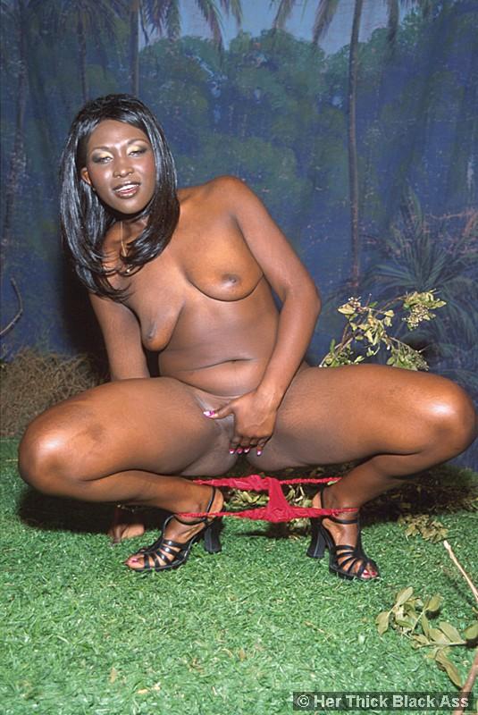 nude navel desi beautiful women
