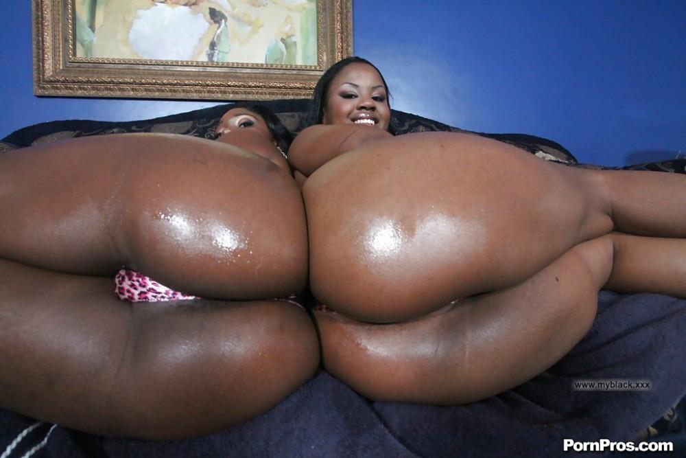 teen girls big tits in huge asain tits natural busty boobs