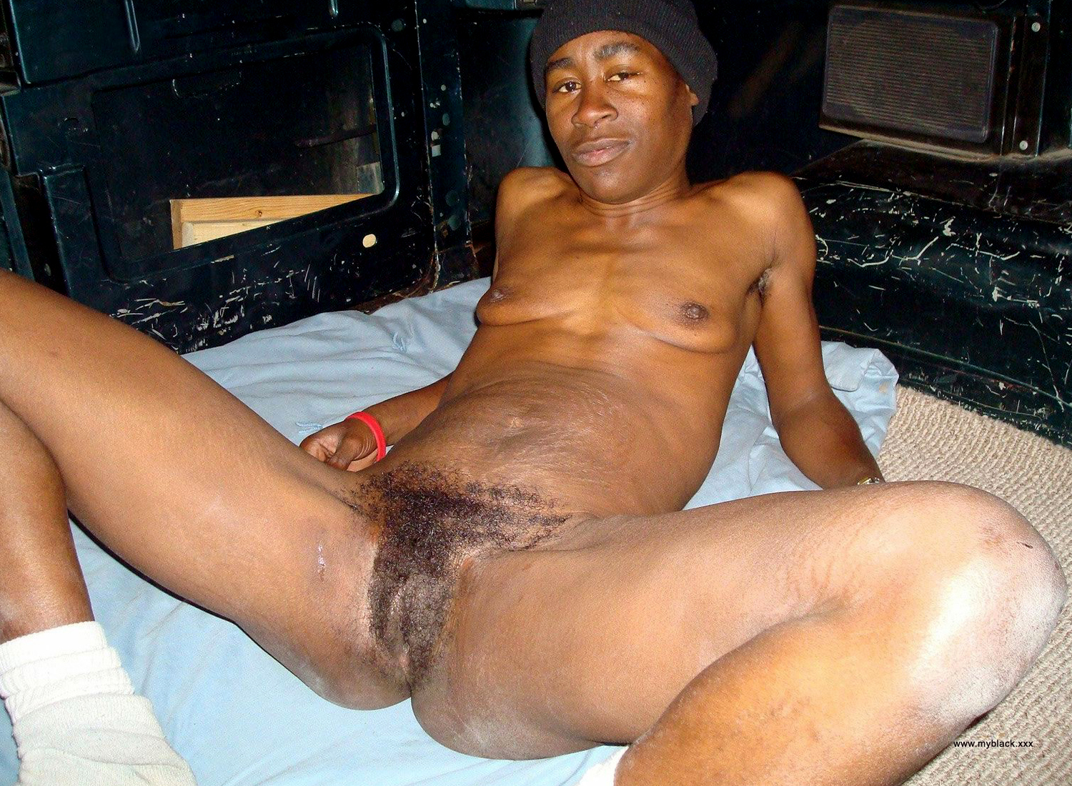 mature nudist african sex