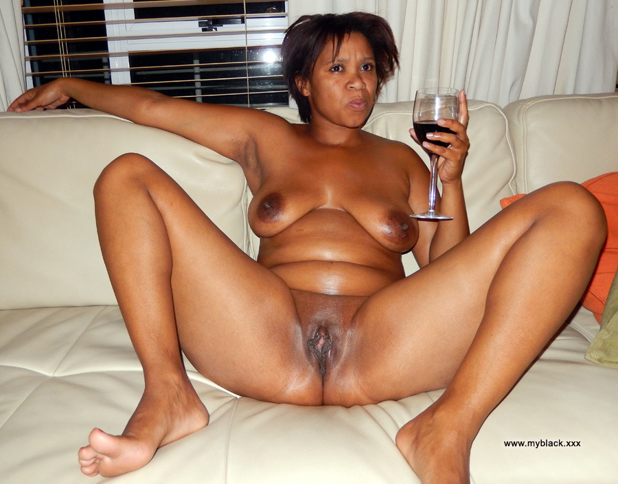 Mature Black Women Sex Videos