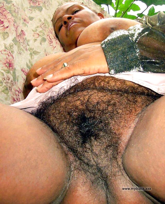 Old women black african nipple pussy share