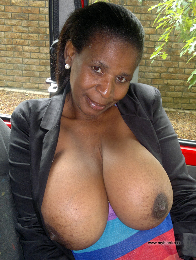 Black america ladies big boobs xxx picture valuable idea