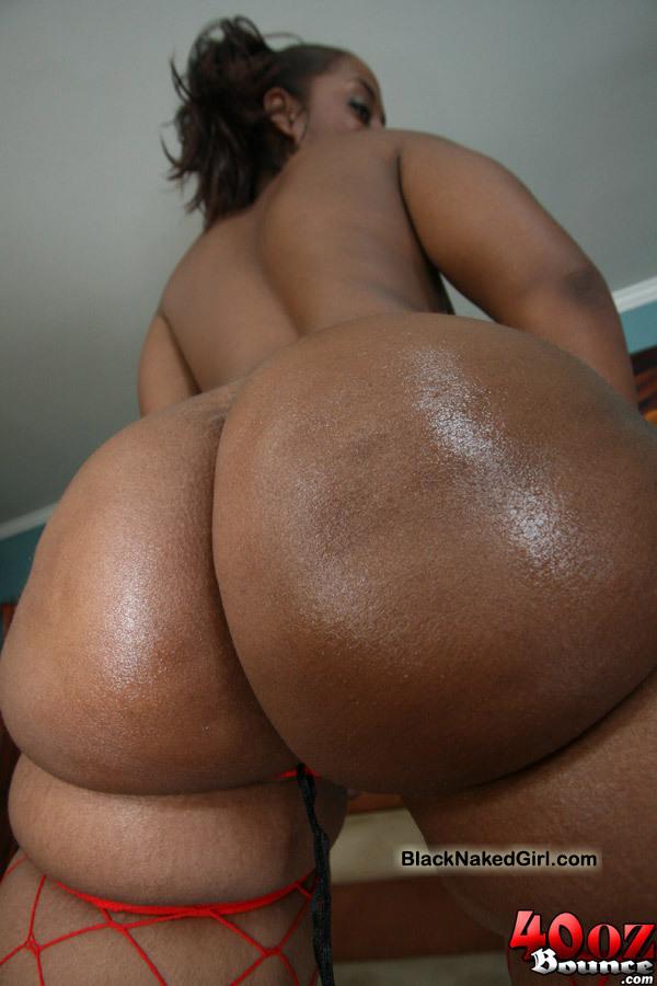 Ebony black juicy pussy improbable!