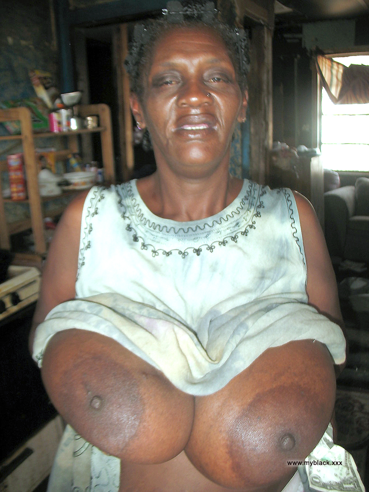 Old ebony pussy pictures