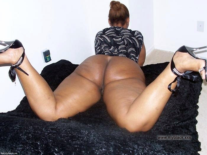Young webcam girls