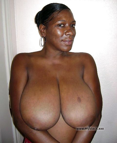 One Mature big boobed whores