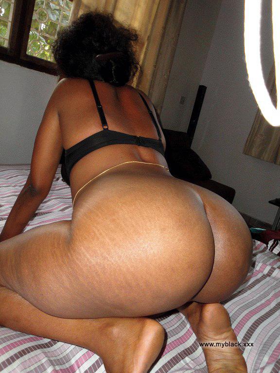 Big ass black girls xxx