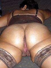 Afghanistan big sexy ass