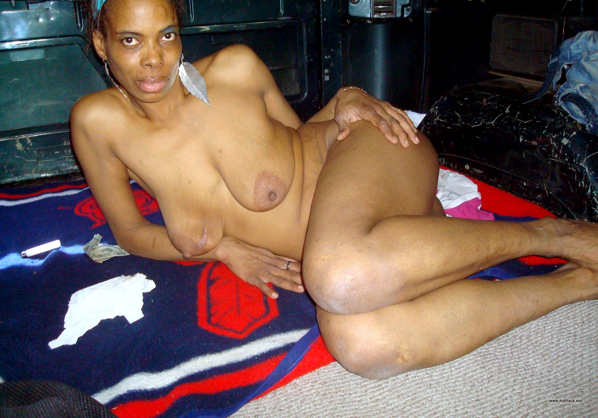 black grannies sexy naked