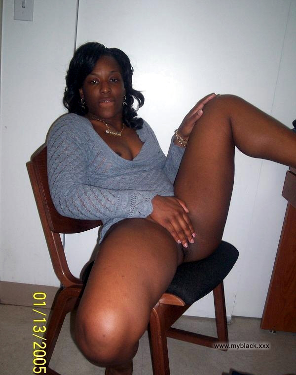porno creampi congolaise anal