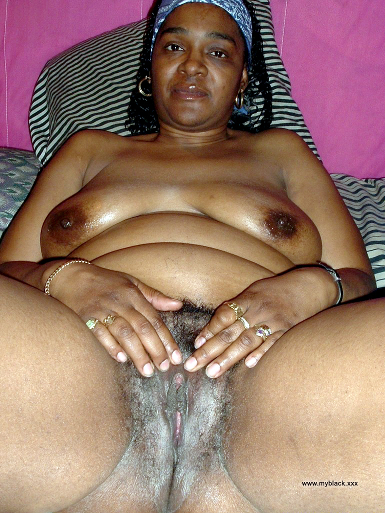 indian nude girls photo