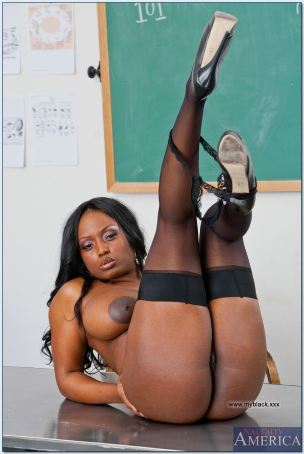Teachers sexy their pussys showing girl