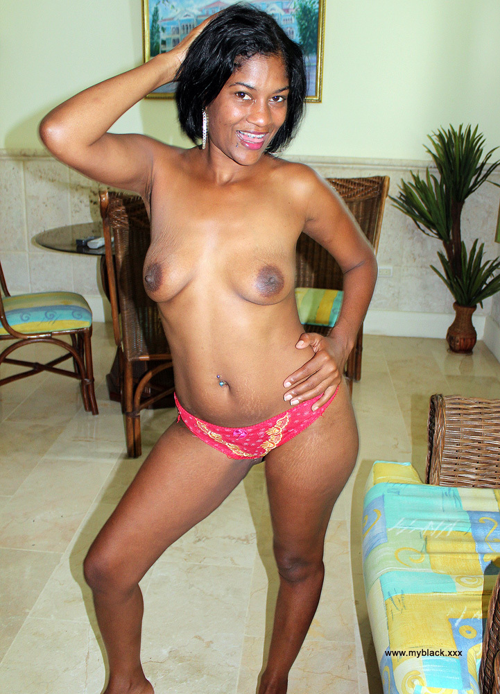 Hot black moms naked