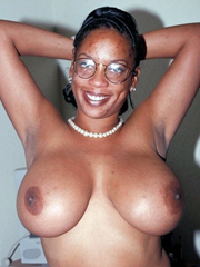 Plus size naked african americans images 291