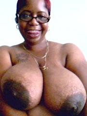Ghetto Mom Anal