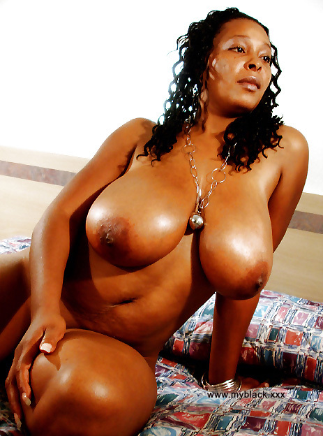 nudes Thick mom