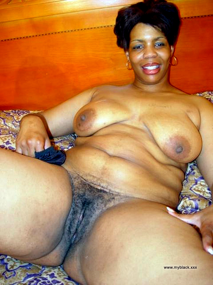 Share black obese porn xxx remarkable