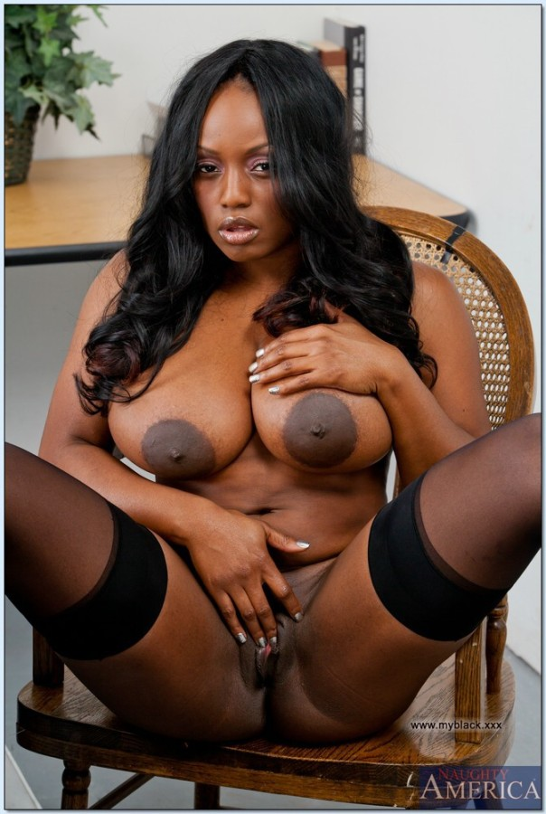 classroom porn black  teachers the in