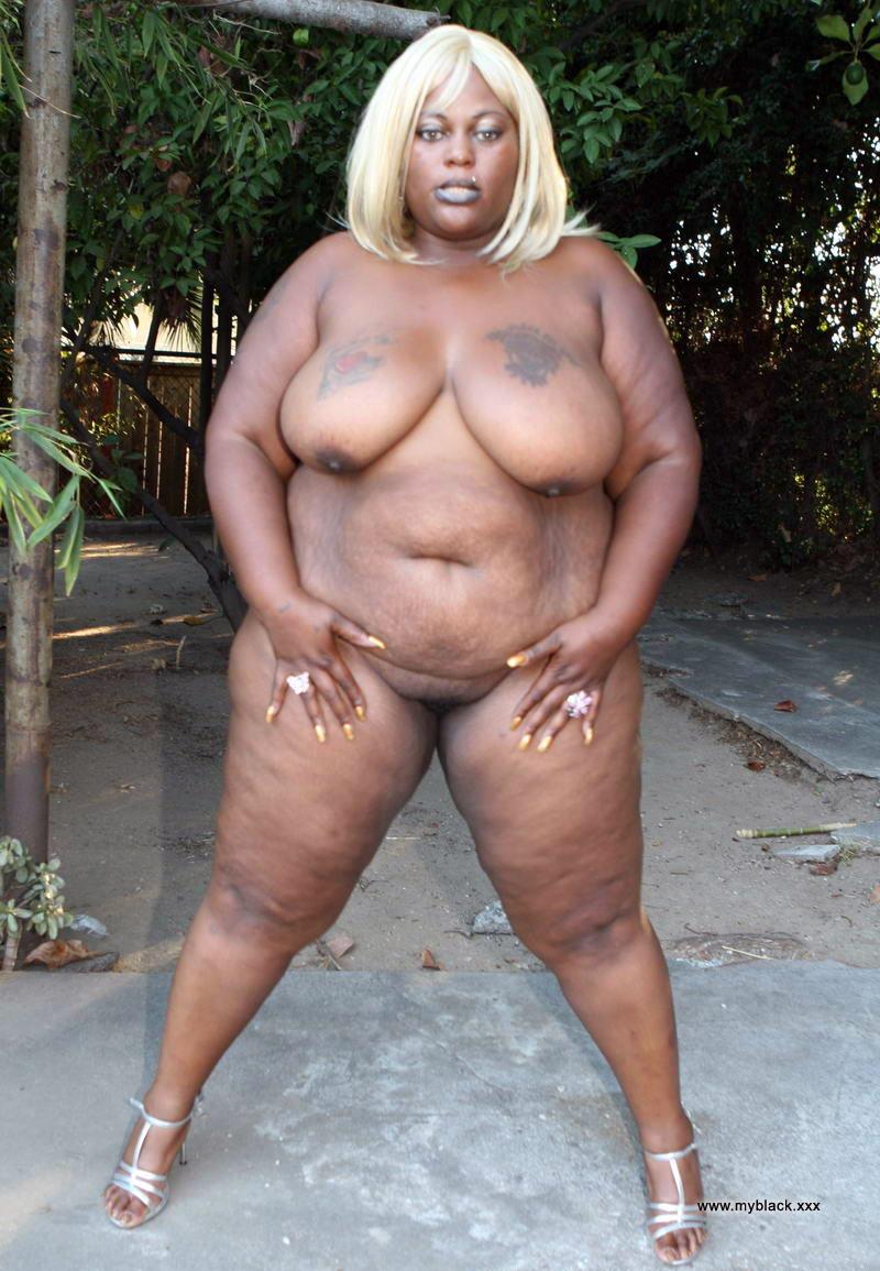 Fat Black Girls Getting Fucked