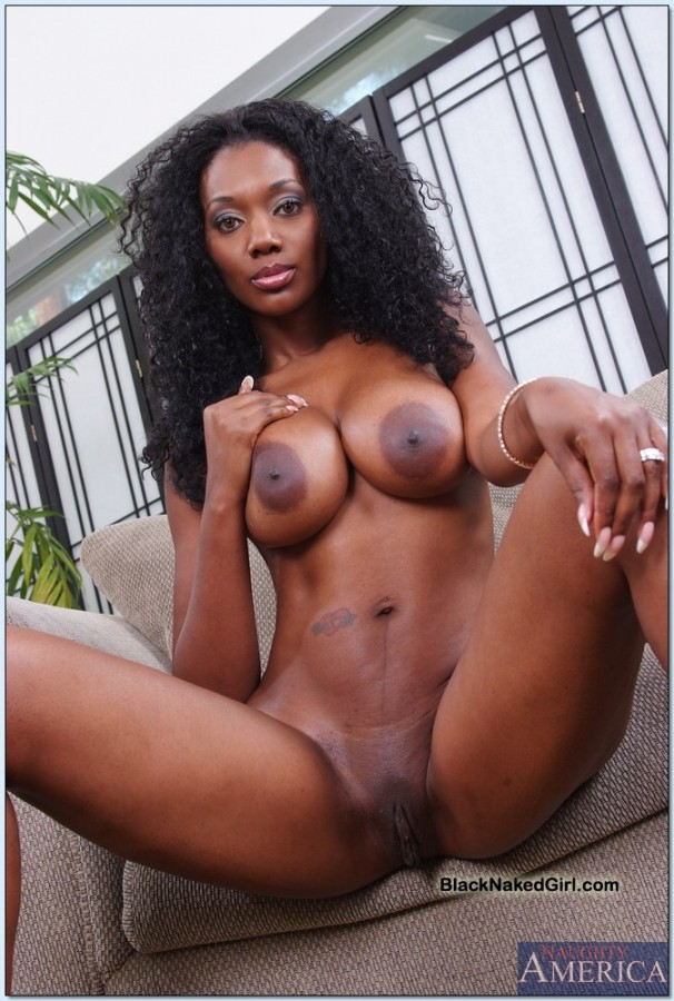 And have Sexy naked ebony stars agree
