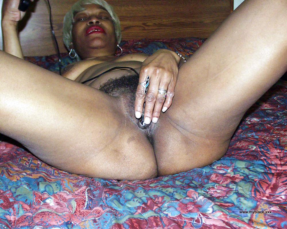 dicks in panties tumblr