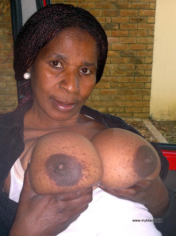 Mature ebony big tits gallery Nude Ebony Mature Big Tits Niche Top Mature