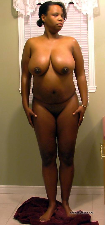 eritrean girl sex