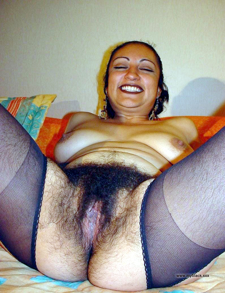 Mature hairy naked black women Mature Ebony Women And Gf In Home Made Porn Pics Hairy Photo 2